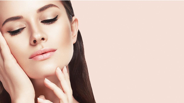 Dermatologia Estetica e Rigenerativa